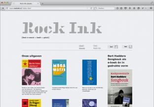 www.rockink.nl