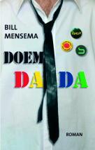 Doem Dada