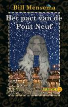 Decade 2 – Het pact van de Pont Neuf
