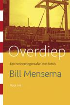 Overdiep – Bill Mensema
