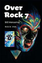 Over Rock 7